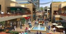 Available Retail Shop For Lease In M3M Urbana Shop, Gurgaon
